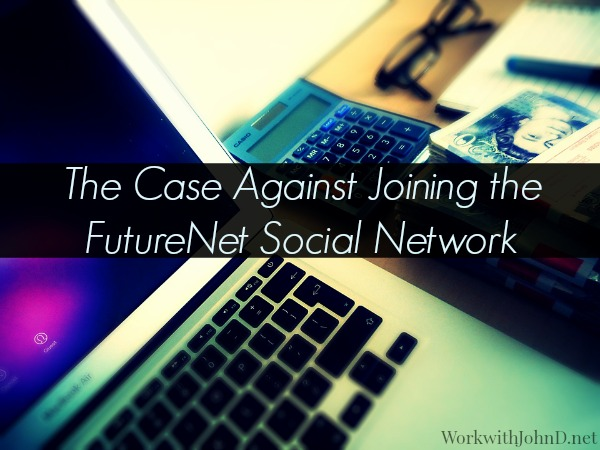 futurenet social network
